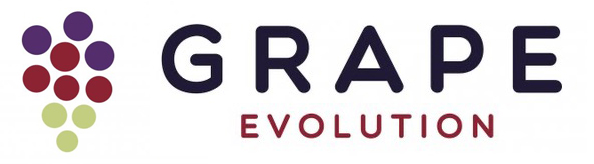 Grape Evolution